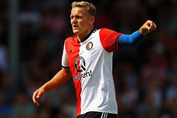 Feyenoord vs Venlo Betting Tips