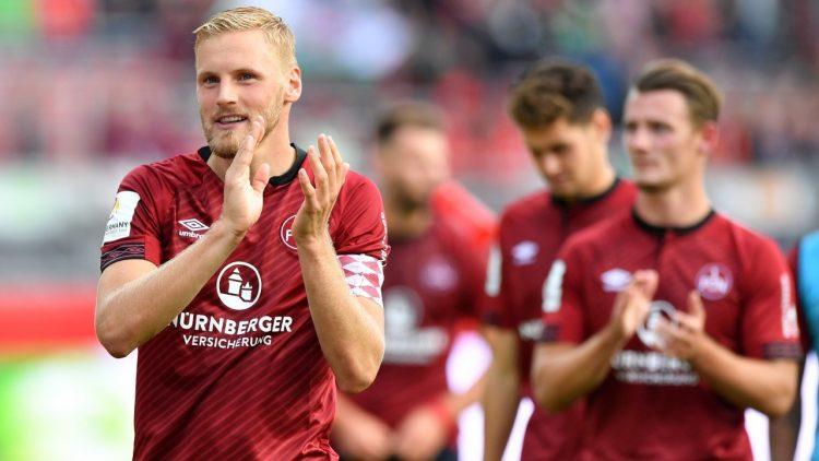 Nuremberg vs Bayer Leverkusen Football Tips