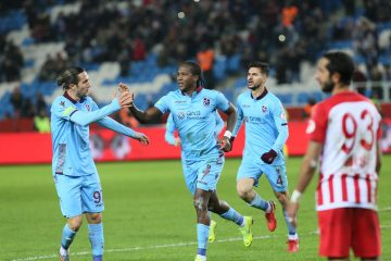 Balikesirspor vs. Trabzonspor Betting Tips