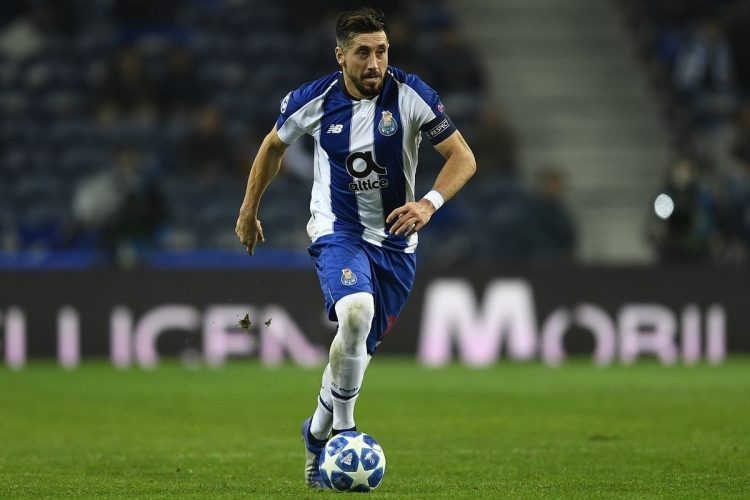 Benfica vs Porto Betting Tips