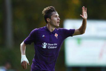 Chievo vs Fiorentina Betting Tips
