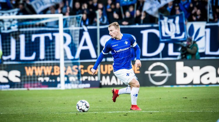 Duisburg vs Darmstadt Betting Tips