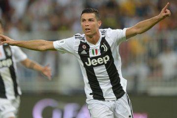 Juventus vs Chievo Football Tips