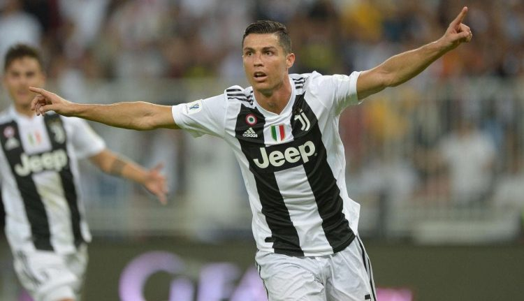 Juventus vs Chievo Football Tips