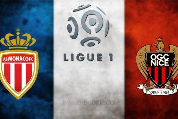 Monaco vs Nice Football Tips