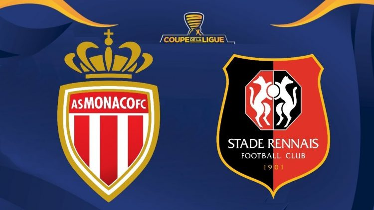 Monaco vs Rennes Betting Tips