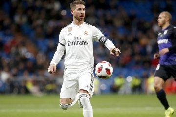 Real Madrid Vs Girona Betting Tips