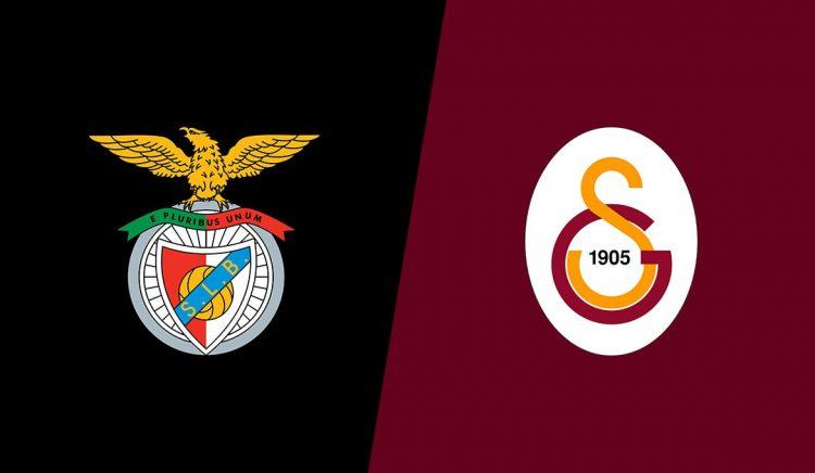 Benfica Lisbon vs Galatasaray Football Predictions