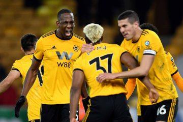 Bristol City vs Wolverhampton Betting Tips