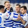 Duisburg vs. Paderborn Betting Tips