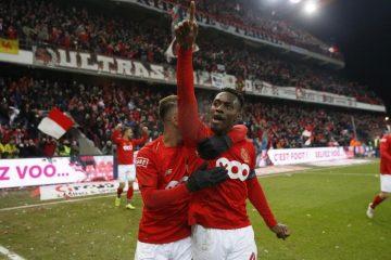 Genk vs. Standard Liège Betting Tips