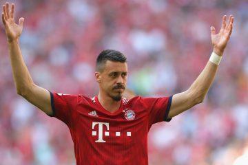 Hertha vs Bayern Betting Tips