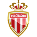 Monaco vs Lyon Betting Tips