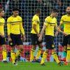 Nuremberg vs Dortmund Betting Tips