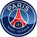 PSG vs Dijon betting tips