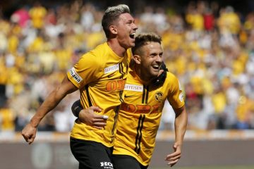Young Boys vs Xamax Neuchatel Betting Tips