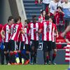 Athletic Bilbao vs Espanyol Barcelona Betting Tips