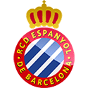 Athletic Bilbao vs Espanyol Barcelona Betting Tips