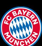 Bayern Munich vs Liverpool Football Tips