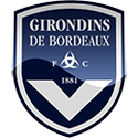 Bordeaux vs Montpellier Betting Tips