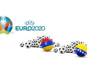 Bosnia vs Armenia Betting Tips