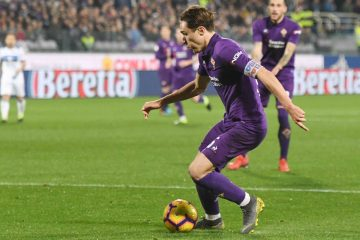 Cagliari vs Fiorentina Football Tips