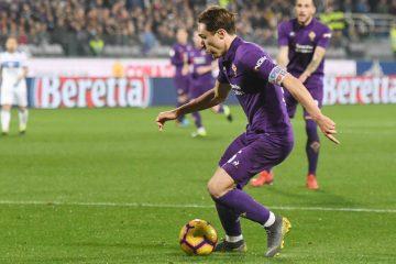 Cagliari vs Fiorentina Football Tips