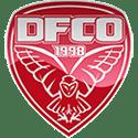 Dijon vs PSG Football Tips