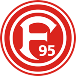 Dusseldorf vs Frankfurt Betting Tips