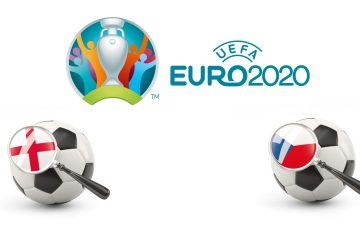 England vs Czech Republic Football Tips