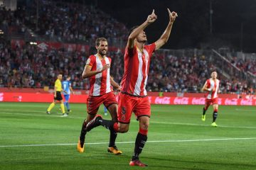 Girona vs Athletic Bilbao Betting Tips