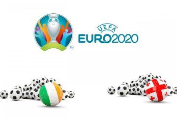 Ireland vs Georgia Betting Tips
