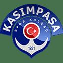 Kasimpasa vs Trabzonspor Betting Tips