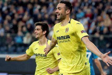 Villarreal vs Zenit St. Petersburg Betting Tips