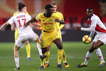 Vitre vs Nantes Betting Tips