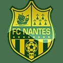 Vitre vs Nantes Betting Tips