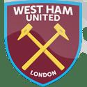 West Ham vs Everton Betting Tips