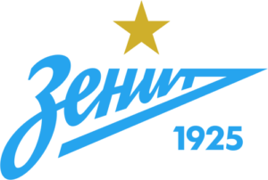 Zenit St. Petersburg vs Villarreal Betting Tips