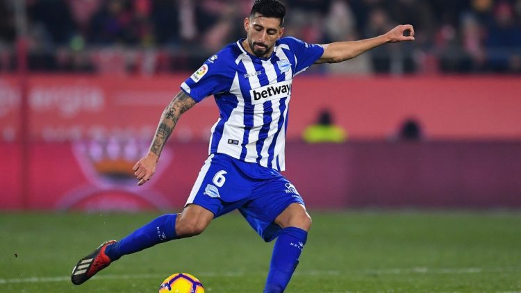 Alaves vs Valladolid Betting Tips