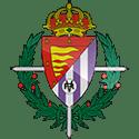 Alaves vs Valladolid Betting Tips