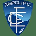 Atalanta Bergamo vs Empoli betting tips