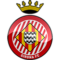 Atletico Madrid vs Girona Betting Tips