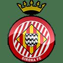 Atletico Madrid vs Girona Betting Tips