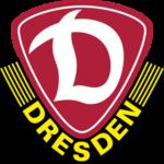 Aue vs Dresden Betting Tips