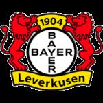 Augsburg vs Leverkusen Football Tips