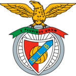 Benfica Lisbon vs Frankfurt Betting Tips