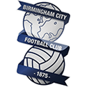 Birmingham vs Sheffield United betting tips