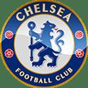 Chelsea vs Slavia Prague Betting Tips