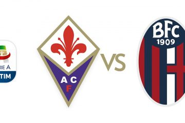 Fiorentina vs Bologna Betting Tips