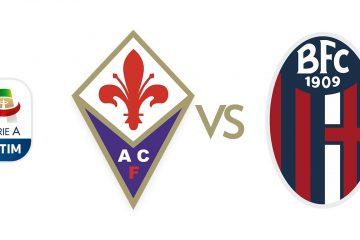 Fiorentina vs Bologna Betting Tips